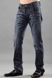 Les 5 types de pantalon à la mode pour homme :  Printemps été 2012