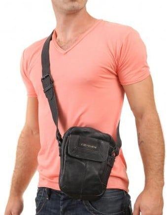 accessoires la mode pour homme pochettes et chaussures printemps t 2012 mode homme. Black Bedroom Furniture Sets. Home Design Ideas