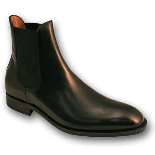 paire de chaussures cuir homme 2012 2013. Black Bedroom Furniture Sets. Home Design Ideas