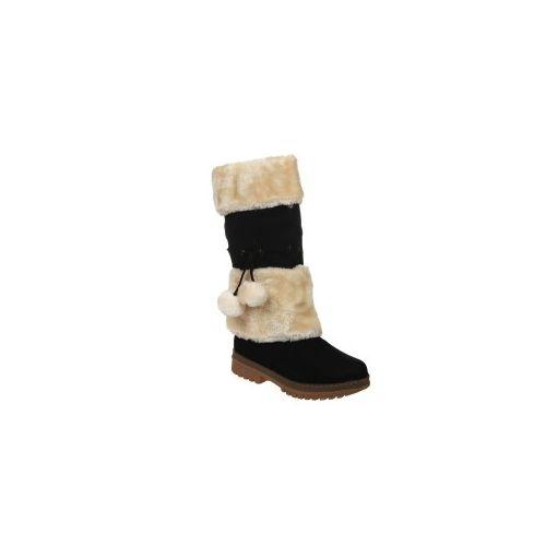 Chaussures femmes tendances hiver 2013
