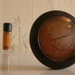 Pourquoi choisir MAC Poudre compacte Mineralize Skinfinish Duo?