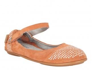 Chaussures Pataugas : que réserve la collection printemps été 2013 ?