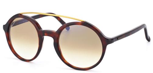 Les tendances lunettes de soleil Printemps/Été 2013