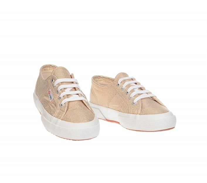 superga-doree