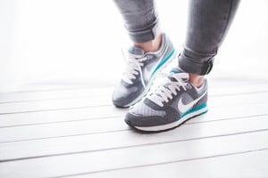 La tendance Activewear