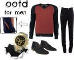 Conseils pour s'habiller avec style au quotidien