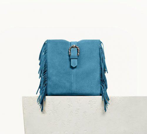 sac-bleu-maje-suede-m-mode-automne