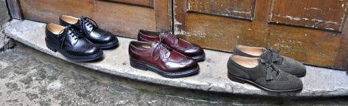 chaussures-de-luxe-homme
