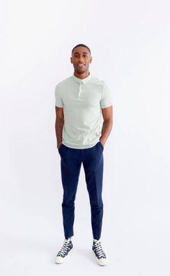 pantalon-homme-moderne-look