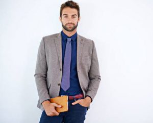 veste-blazer-homme