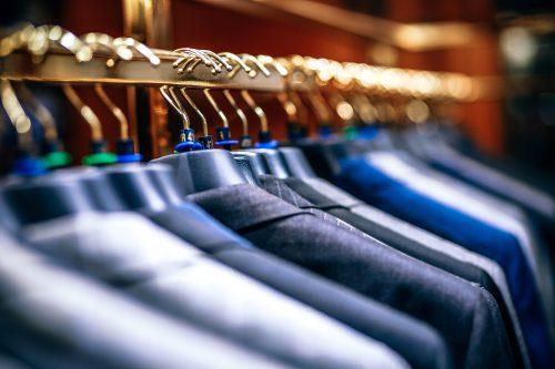 La mode et les hommes : 10 détails qui font craquer les femmes
