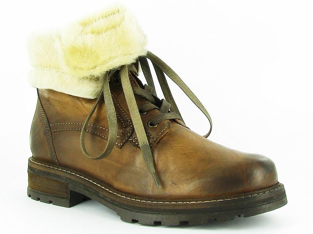 Chaussures Manas : l'élégance féminine sophistiquée