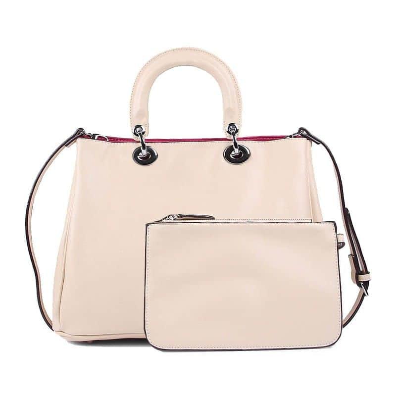 Comment bien choisir son sac à main ?