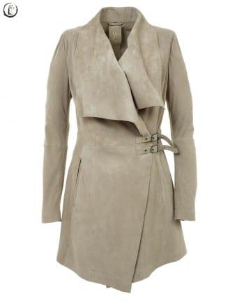 Tout savoir sur le vêtement en cuir