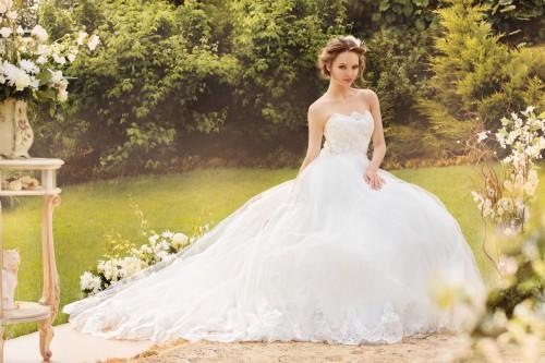 Comment être ravissante le jour de son mariage ?