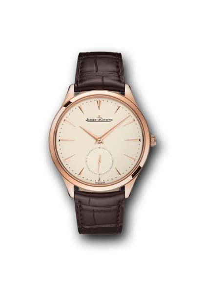 La montre : à chacun son style !
