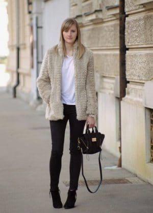 manteau-fourrure-sac