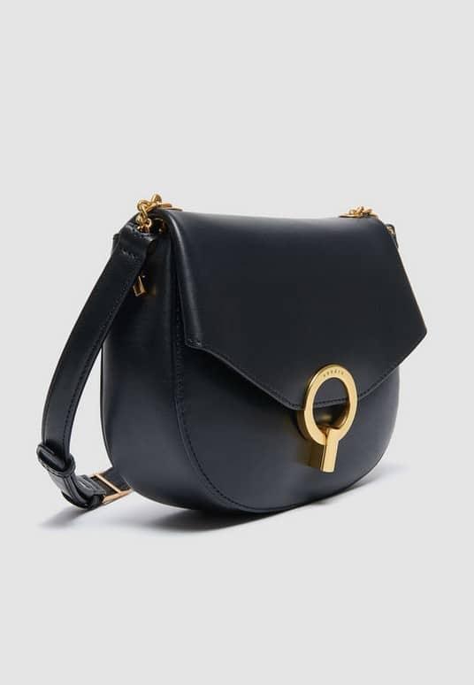 sac-cuir-noir