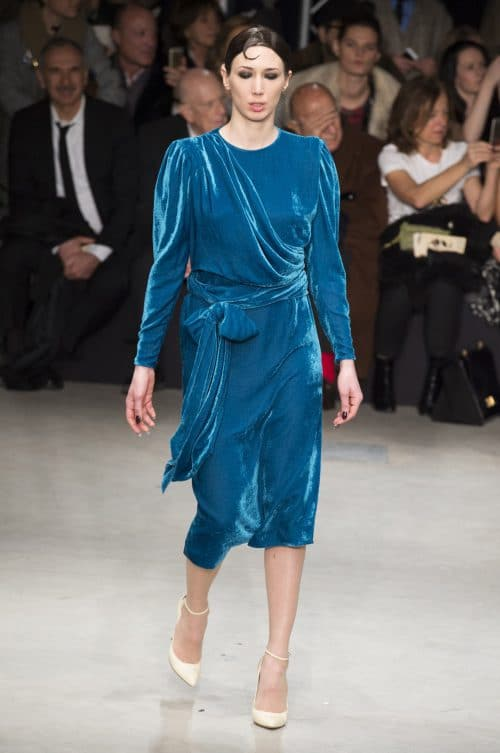 bleu-mode-antonio-marras