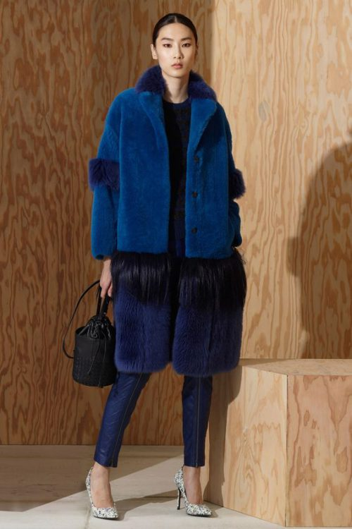 bleu-mode-manteau-antonio-marras