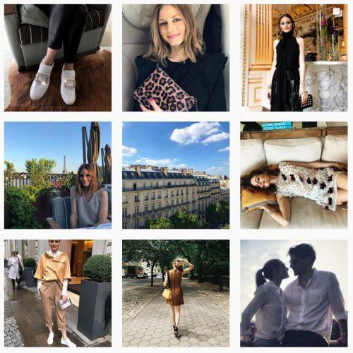 Olivia-Palermo-mode-instagram-influenceuse