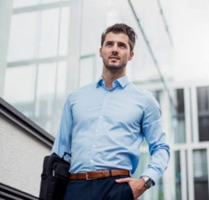 chemise-homme-look-tendance-elegant