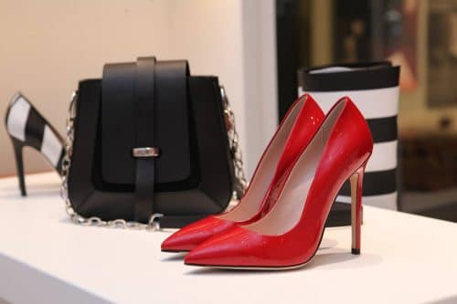 Ouvrir un commerce de luxe : est-ce encore rentable ?