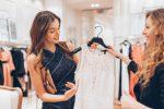Devenir VDI dans la mode : tous les avantages